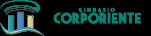Gimnasio Corporiente Logo